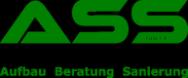 ass-gmbh_logo