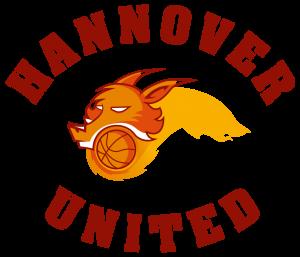 hannover-united-logo