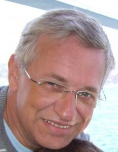 Hansi 05-2007jpg