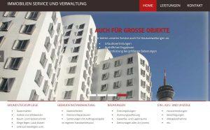 immobilien-service-laatzen
