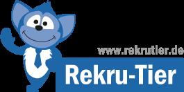 Rekru-Tier