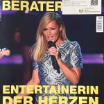 VB-Zeitung 1-2015