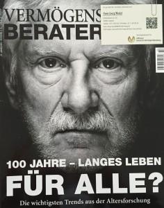 VB-Zeitung 2-2015